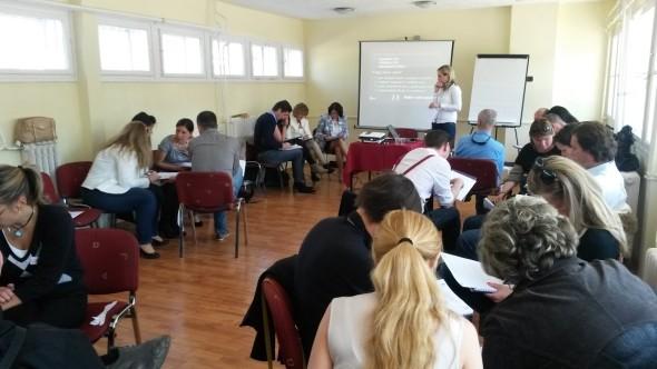 Hat új szálláshely csatlakozott a Magyarországi Ifjúsági Szállások Szövetségéhez