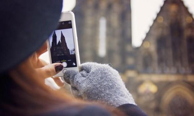Rekordszámú turistát fogadott Csehország 2019-ben