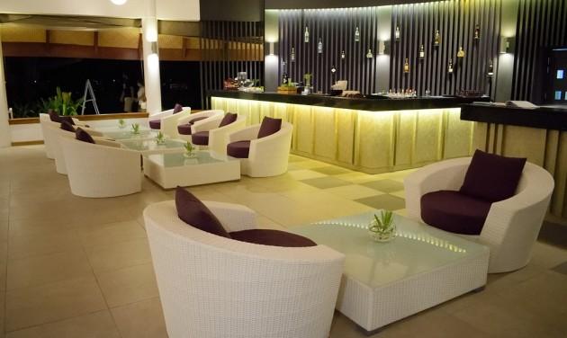 Felélénkült a szállodák adás-vétele Európában