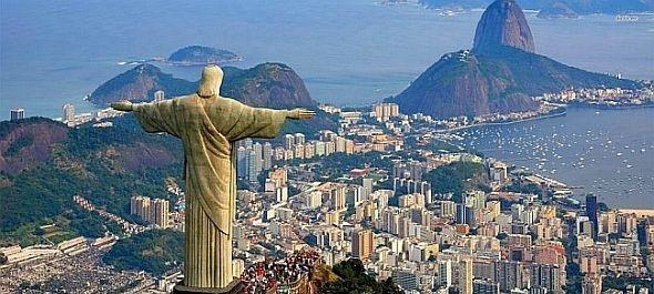 Közvetlen járattal a riói olimpiára