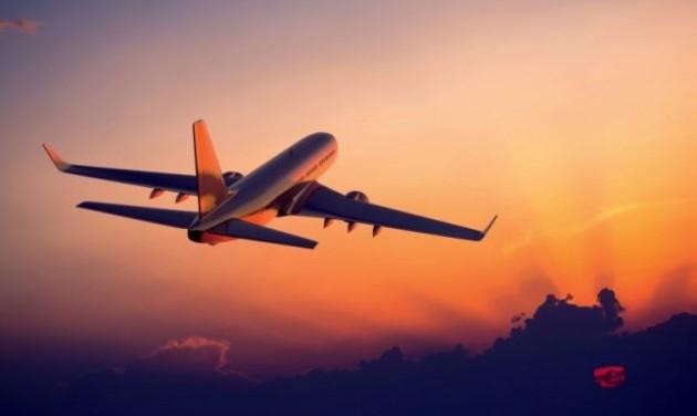 Repülési jogok Nagy-Britanniában a Brexit után