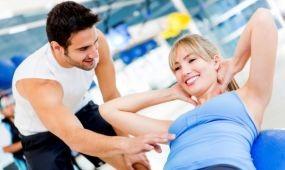 Danubius-meglepetések a Wellness Világnapján