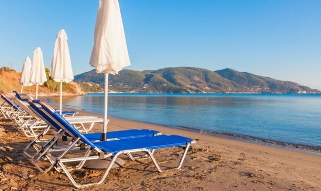 Összes idei horvát és görög útját törölte a Grand Tours