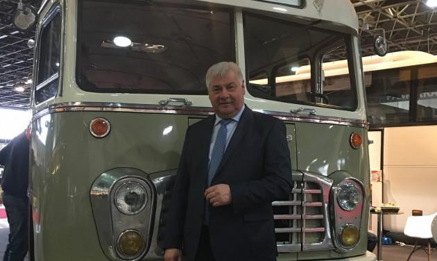 Exkluzív interjú a szlovák turizmusért felelős miniszterrel