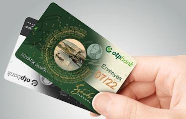Ötödször is rekordot döntött az OTP SZÉP-kártya