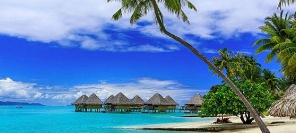 Egzotikus szigetekre és nyüzsgő nagyvárosokba vágyunk