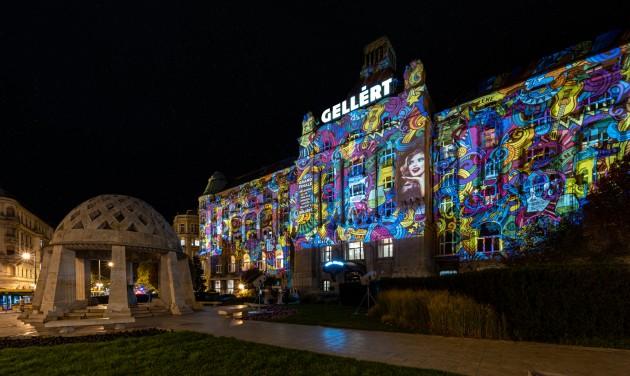 Gellért Grand Finale: búcsú Budapest ikonikus szállodájától