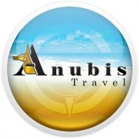 Telepített idegenvezető, Anubis Travel