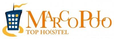 Recepciós munkatárs, Marco Polo Top Ho(s)tel