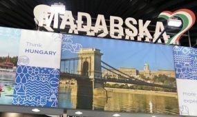 Belgrádban idén is megérte ott lenni