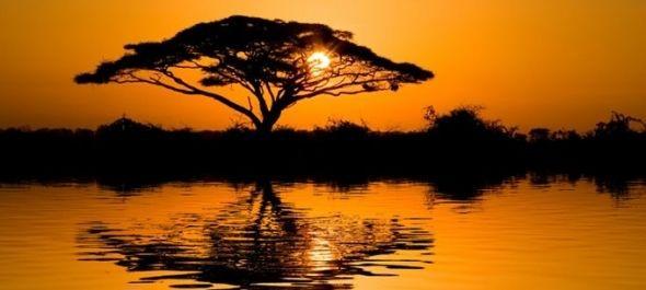 Magyar utazási irodai képviselet nyílt Dakarban