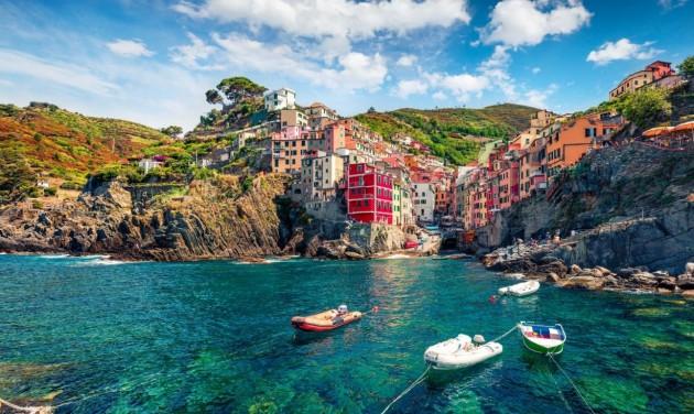 Megszűntek a korlátozások, szabadon utazhatunk Olaszországba