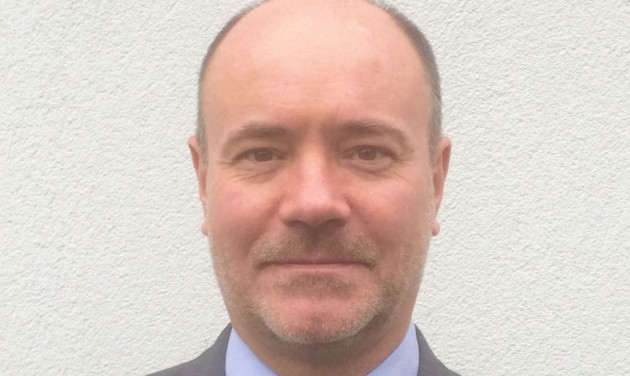 Új revenue manager a Danubius Hotels Group központjában
