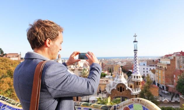 Rekordot döntött Spanyolország turizmusa tavaly