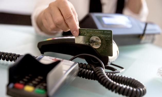 Csökkentette a lejáró SZÉP-kártya egyenlegeket az MTÜ kampánya