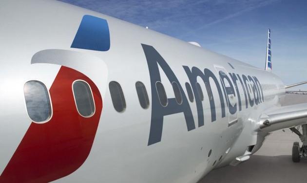 Megfeleződött az American Airlines nyeresége