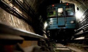 Bukarestben nem épül meg idejében a várost a repülőtérrel összekötő metróvonal
