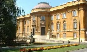 Elkészült a debreceni Déri Múzeum felújítása