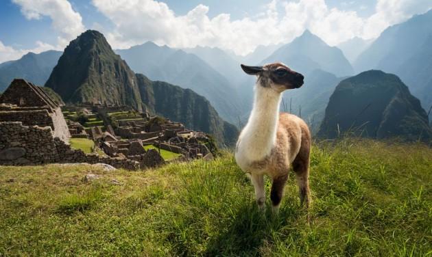 Szigorodott a Machu Picchu látogatásának rendje