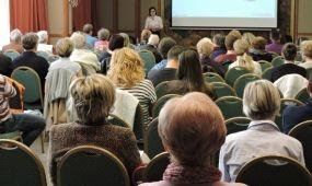 Szallas.hu: Újabb sikeres balatoni vendégszerző workshopok