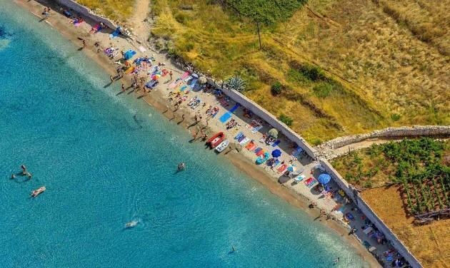 Inkognitóban tesztelték a horvát nyaralóhelyeket
