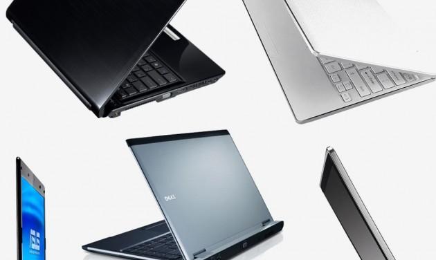 Repülő laptopok