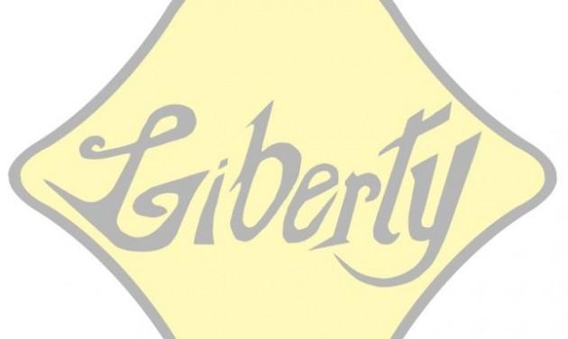 25 év után bezárt a Liberty International Tourism Group budapesti irodája
