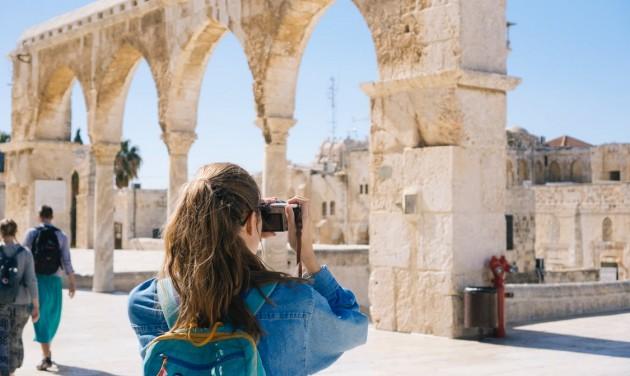 UNWTO: a turizmus növekedésével nő az ágazat felelőssége is