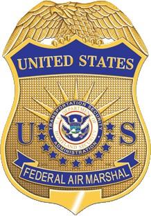 Légi marsallok figyelik évek óta az utasokat Amerikában