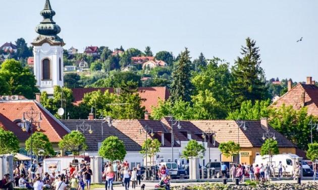 A Turizmus Szatellit Számlák fejlesztési lehetőségei