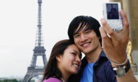 Nyugat-Európa kevesebb kínai turistára számíthat idén