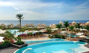 Tenerife közvetlen járattal Budapestről egész szerzonban a ViaSale Travellel, Tenerife specialistájával