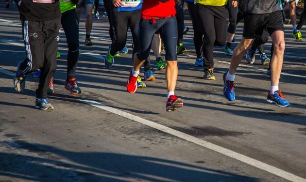 Megvan az idei három nagy budapesti futóesemény időpontja