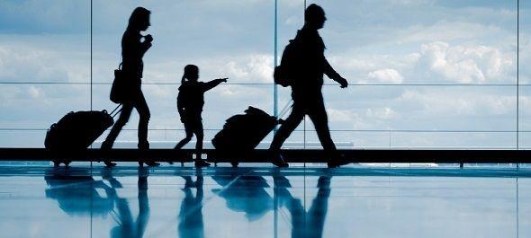 Minden 10 turizmusban dolgozó közül 6 nő