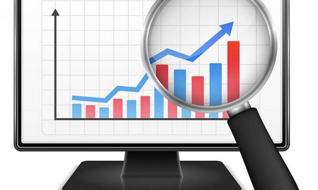 Monitoring bizottság ellenőrzi a stratégia megvalósítását