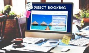 Jön a BookDirect MeetUp - Foglalja le helyét időben!