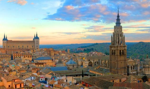 Britek Spanyolországban: átalakuló trendek