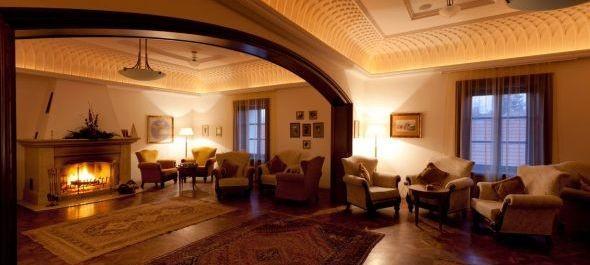 Szakmai befektető vásárolta meg az Andrássy Rezidenciát