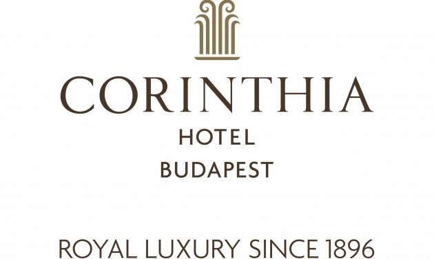 Corporate Sales Manager, Corinthia Hotel Budapest