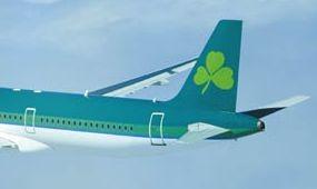 Új tulajdonosa lehet az Aer Lingusnak
