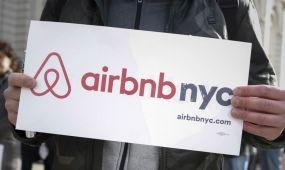 New York megelégelte az Airbnb-t