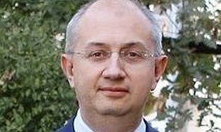 Változások az Allianz Hungária Zrt. menedzsmentjében