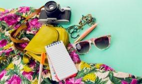Allianz már az utazási irodák piacán is