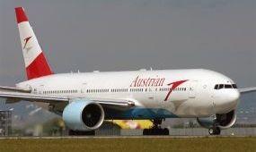 Bécs–Los Angeles járatot indít az Austrian Airlines