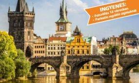 Kulturális körutazások a Proko Traveltől