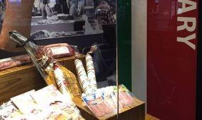 Hódítanak a magyar élelmiszerek az ázsiai piacon