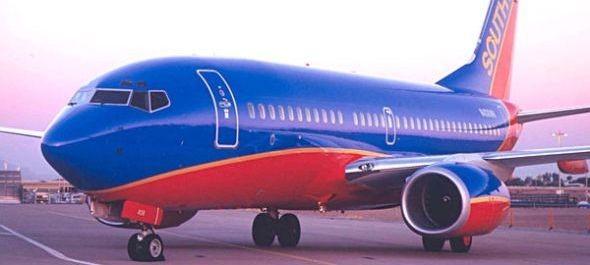 Rekordnyereséggel zárta 2014-et a világ legnagyobb diszkont-légitársasága