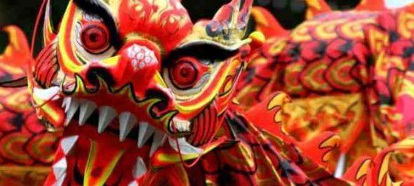Regionális irodát nyit Budapesten a Kínai Turisztikai Hivatal