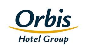 Továbbra is eredményes az Orbis