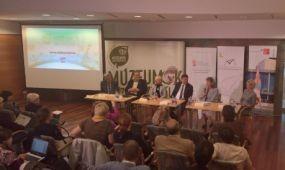 Múzeumok Őszi Fesztiválja a Magyar Turisztikai Ügynökség részvételével